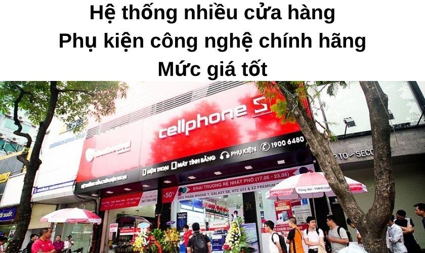 Dia Chi Mua Phu Kien Cong Nghe Online Black Friday 2020 2 Min