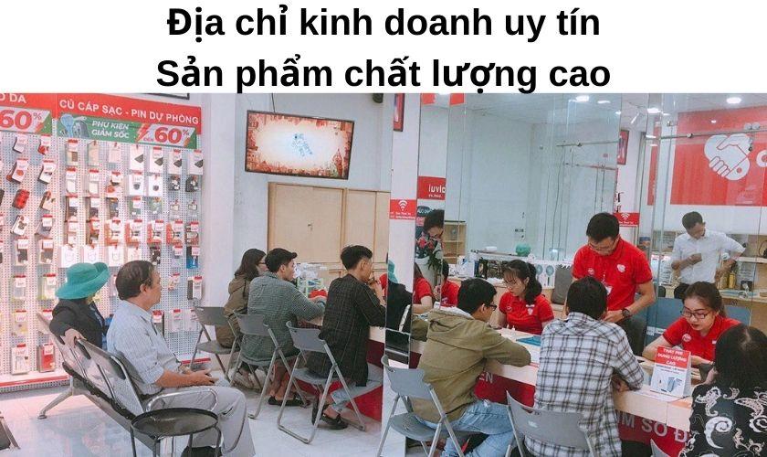 Dia Chi Mua Phu Kien Cong Nghe Online Black Friday 2020 3 Min