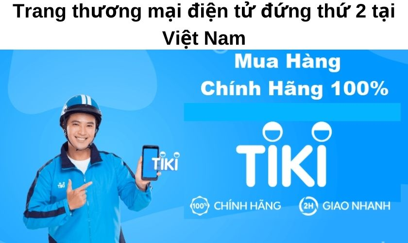 Dia Chi Mua Phu Kien Cong Nghe Online Black Friday 2020 4 Min