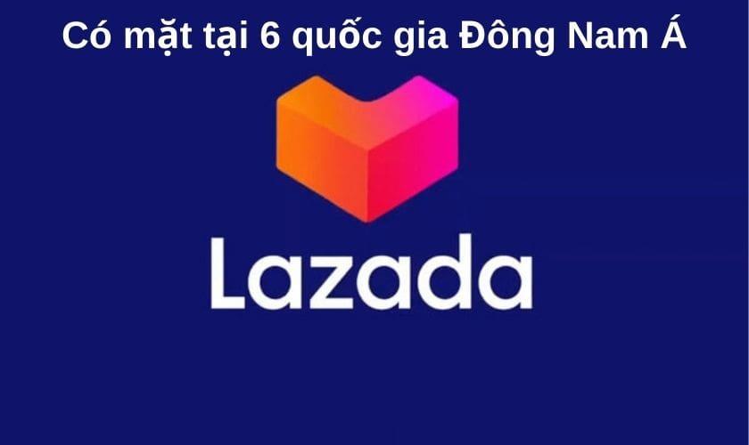 Dia Chi Mua Phu Kien Cong Nghe Online Black Friday 2020 5 Min