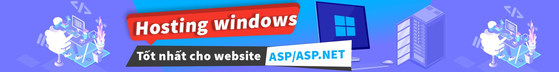 File 1600746629550 Web Ads(1920x250) Asp (1)