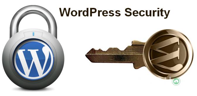 Bao Mat Website Wordpress 2