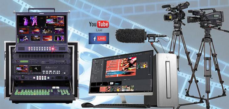 Bi Chan Livestream Tren Facebook 3