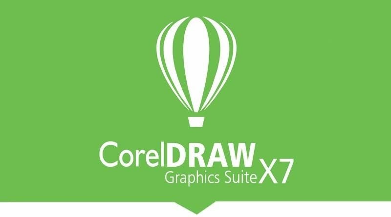 Download Corel X7 2