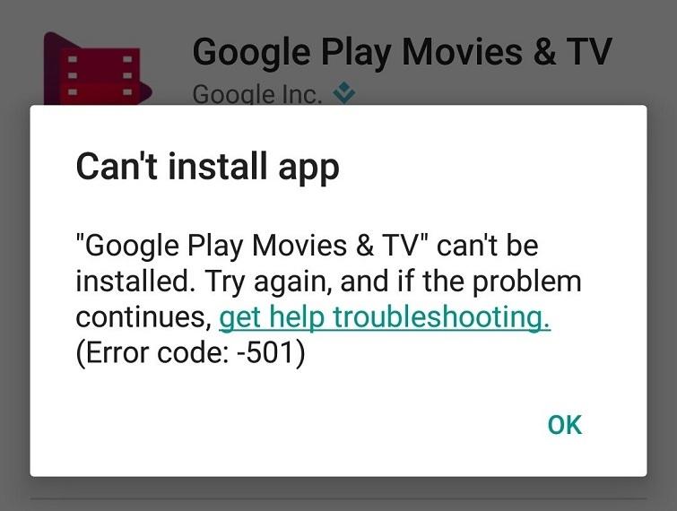 Download File Apk Tu Google Play Tren Pc 10