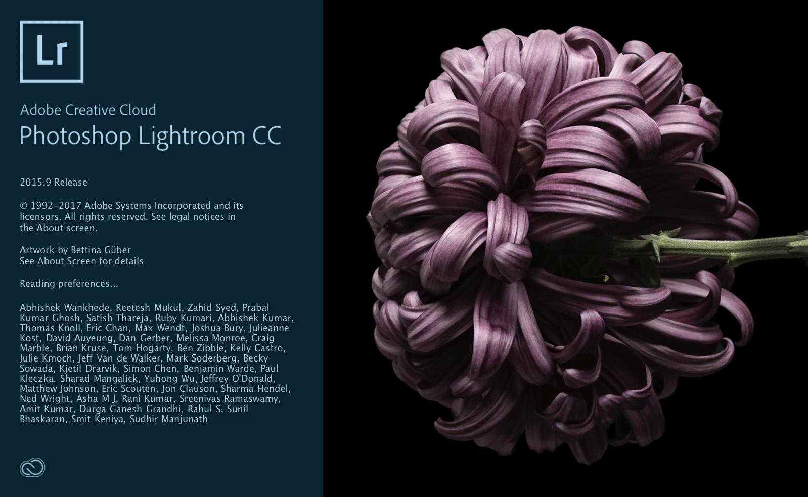 download lightroom cc 2017 full