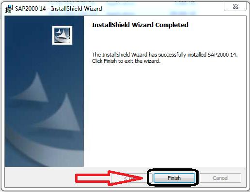 download sap2000 v14 full