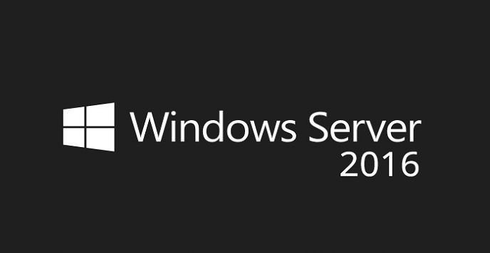 download windows server 2016
