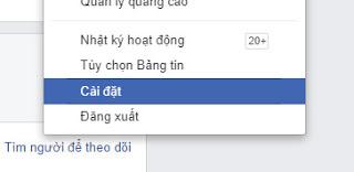 Luu Ban Nhap Tu Dong 7