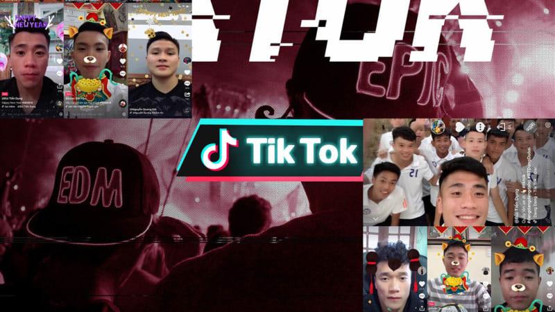 Quảng cáo trên TikTok là gì? Cách chạy Tik Tok ADS 2021 hiệu quả nhất