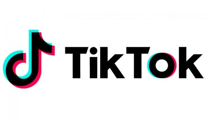 Trả lời chi tiết câu hỏi: Làm Tiktok có kiếm tiền được không?