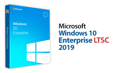 1 Tai Iso Windows 10 Enterprise Ltsc Moi Nhat 2020 Link Goc Microsoft