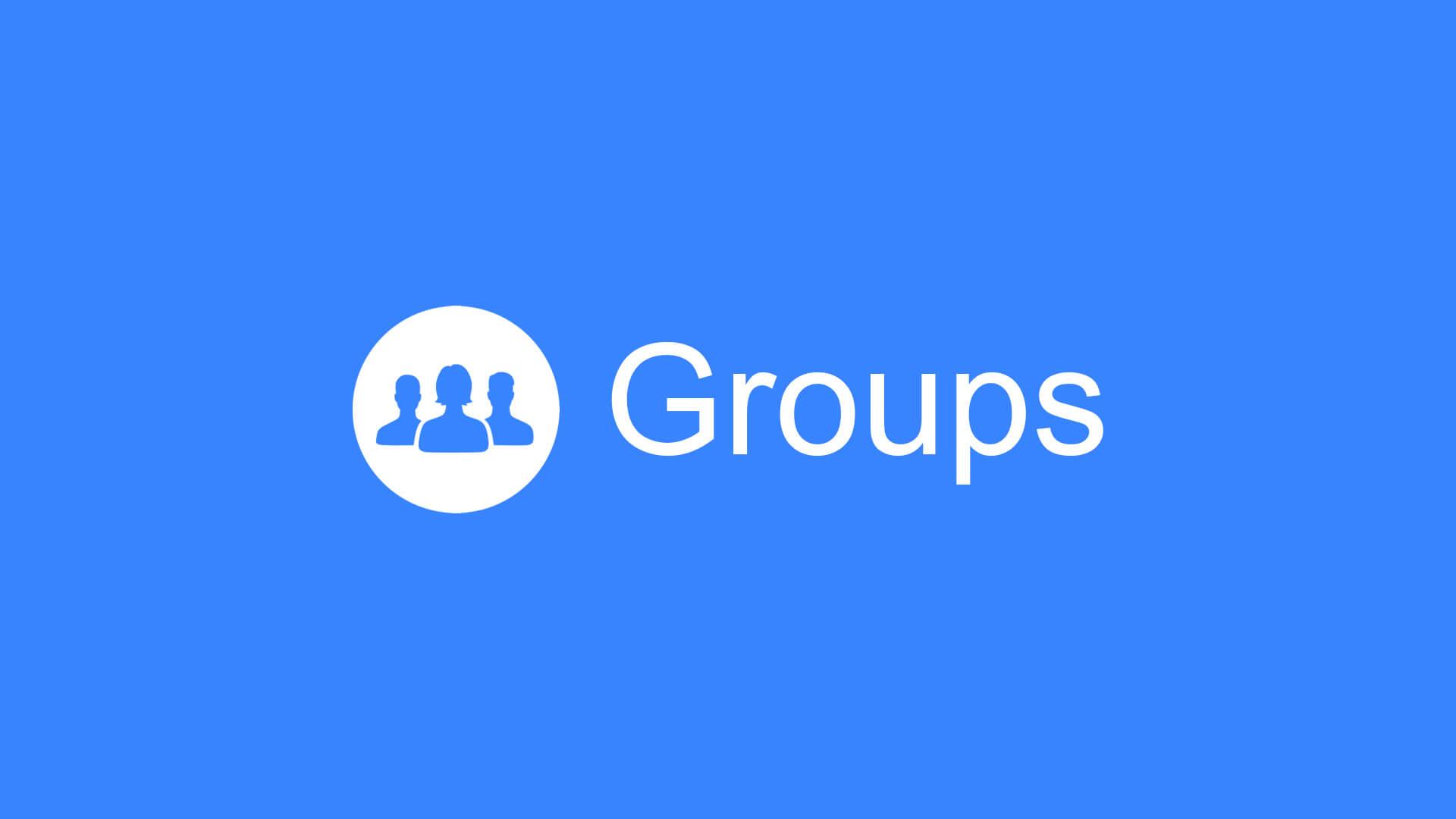Cac Group Ban Hang Tren Facebook 6