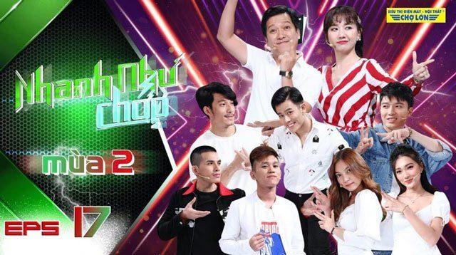 Cau Hoi Nhanh Nhu Chop 1
