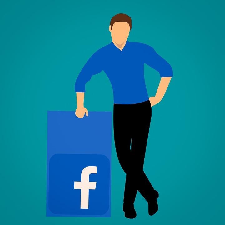 dịch vụ rip nick facebook giá rẻ dịch vụ report nick facebook