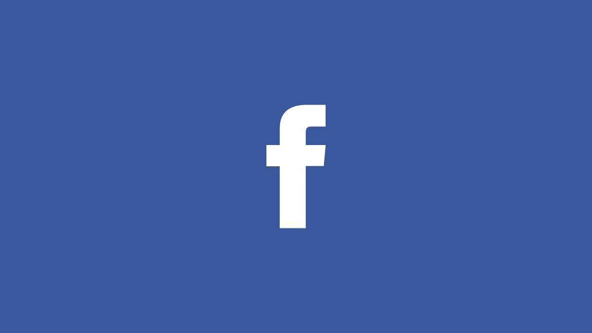 Người Theo Dõi Facebook