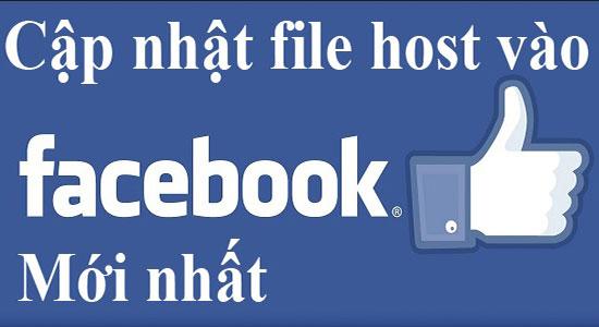lỗi đăng nhập facebook trên điện thoại