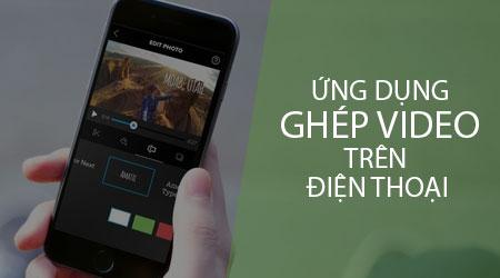 Phan Mem Ghep Video Tren Dien Thoai 7