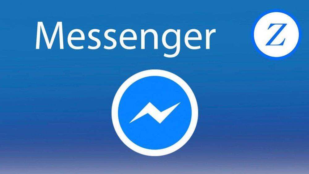 phần mềm gửi tin nhắn facebook