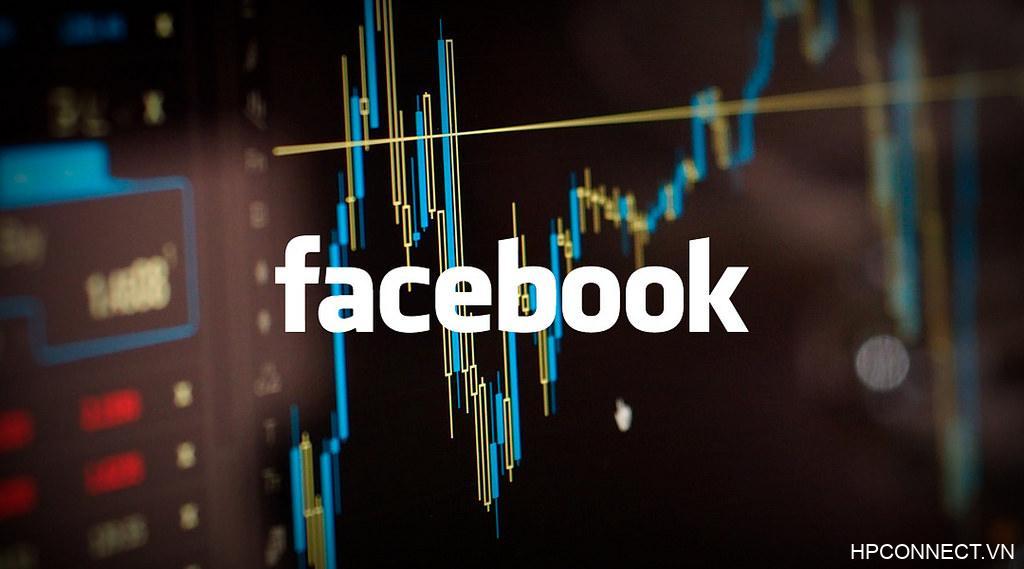Rip Facebook là gì? Dịch vụ lấy lại Facebook bị RIP giá rẻ 2021