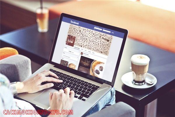 Cách đọc trộm tin nhắn Facebook không cần Cookie Token 2021