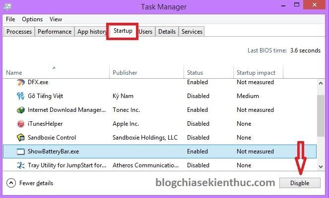 Cach Fix Loi Full Disk 100 Windows 8 8 1 10 11