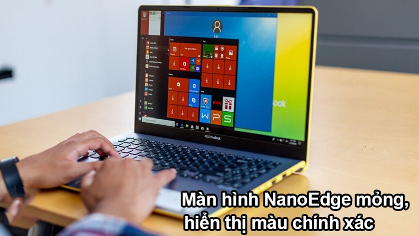 10 Ly Do Nen Mua Laptop Asus 2 Min