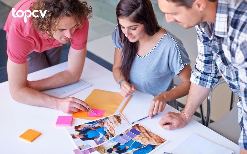 assistant brand manager là gì