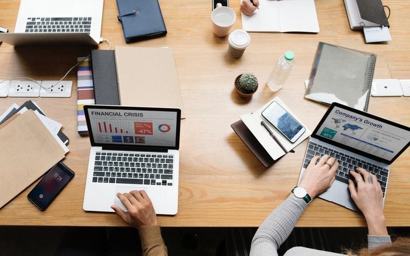 Content Executive là gì?