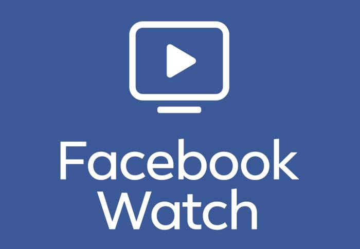 Tai Sao Facebook Khong Co Watch 10