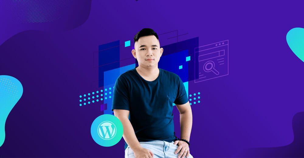 Tổng hợp khóa học wordpress