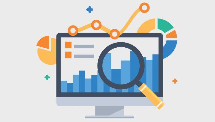 data driven là gì
