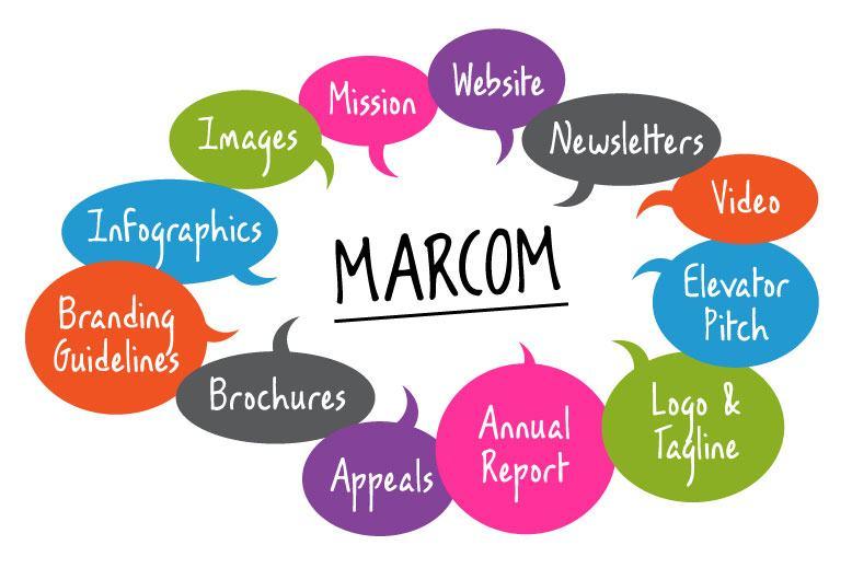 Marcom La Gi 4