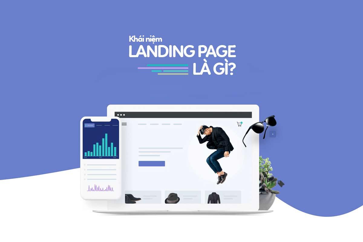 Landing Page La Gi 2
