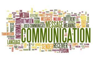 Marketing Communication La Gi 2 300x191 1