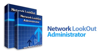 Network Lookout Administrator Pro