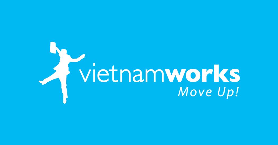 Vnw Logo Topcv