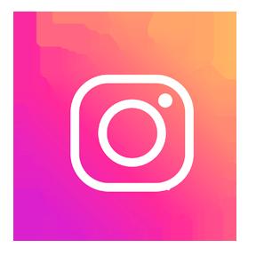 Icon Dich Vu Instagram