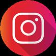 Instagramplus
