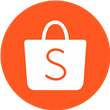 Shopeeplus