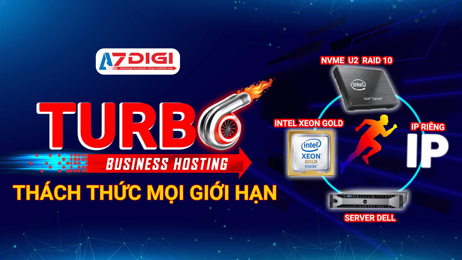 2 Turbo Business Hosting 1920x1080 2