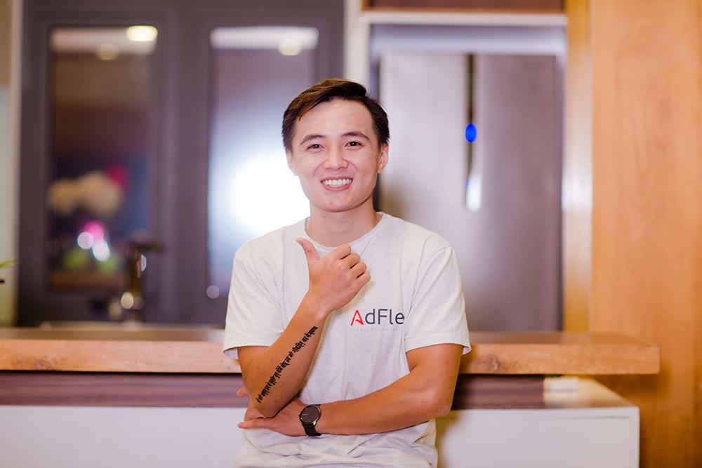 3 Thu Thuat Scale Quang Cao Facebook Ngan Don Khi Chay Chien Dich Cpo