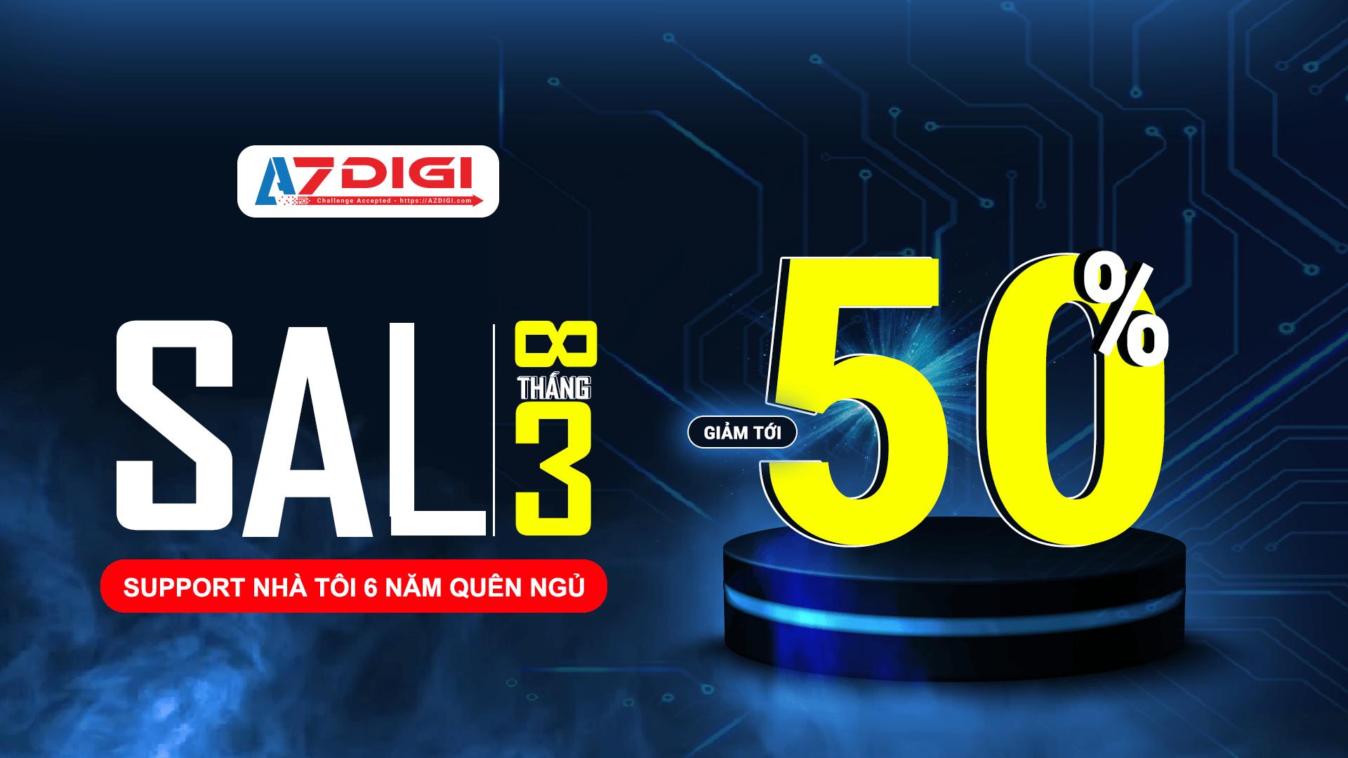 Azdigi Sale 8 3 1