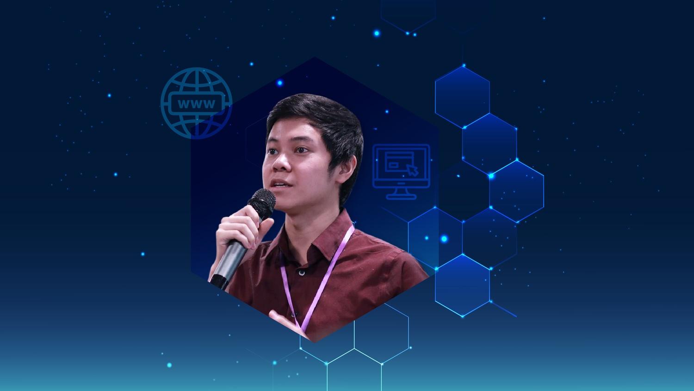 Authority Site Master Asm Beginner Xay Dung Website Kiem Tien Online Tu 0 Toi 1000 Tren Thi Truong Global Danh Cho Nguoi Moi Bat Dau
