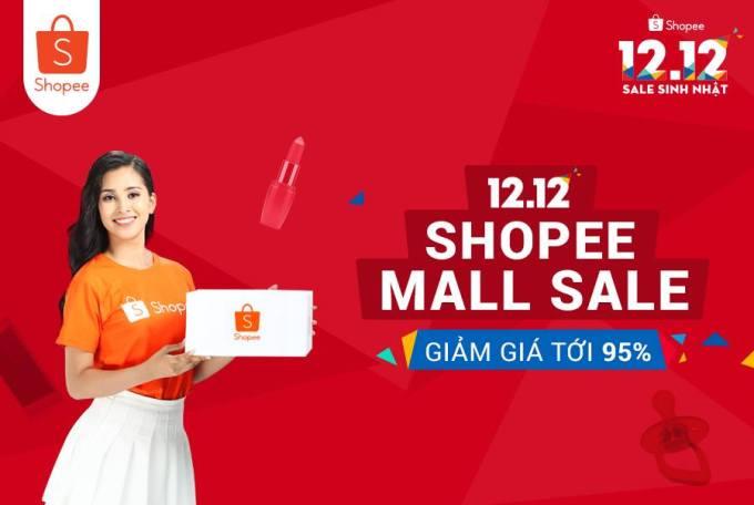 Cach Ban Hang Tren Shopee Mall 3