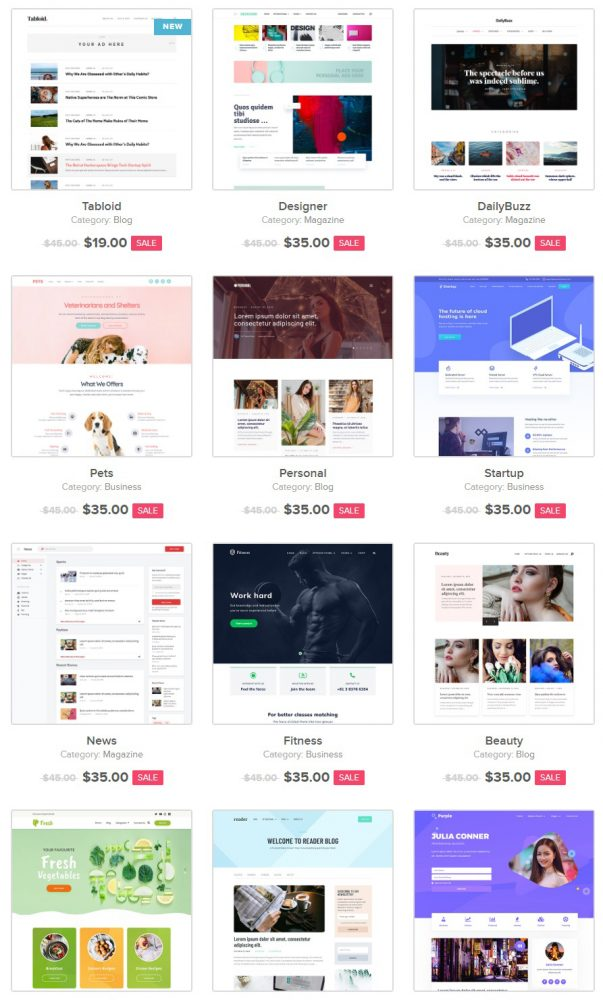Chia Se Bo 85 Theme Tu Website Mythemeshop Update 2020 4