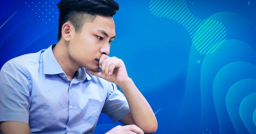 Donnie Chu Khoa Hoc Quang Cao Facebook Ads Tu Tap Su Den Chuyen Nghiep Tu Chay Ads Toi Uu Chi Phi Thoi Gian Fad