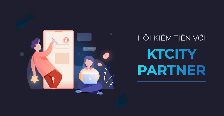 Epic Community Cong Dong Tao Thu Nhap Voi Ktcity Partner Khoa Hoc Group Chuyen Mon