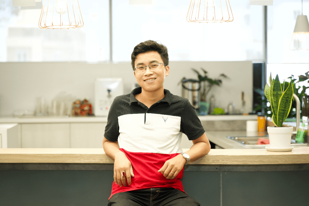 Hoc Cach Viet Bai Chuan Seo Trong 30 Phut Ap Dung Duoc Cho Moi Nganh Nghe