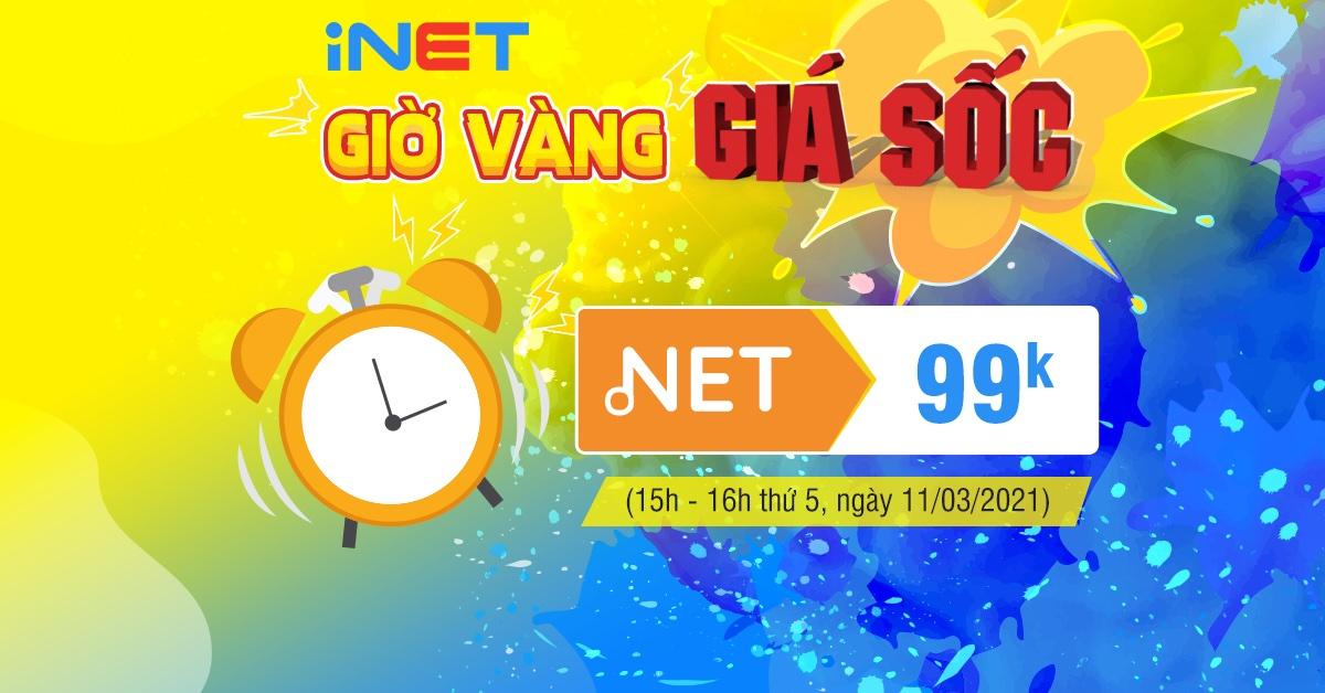 Inet Gio Vang Gia Soc .net 99k 1